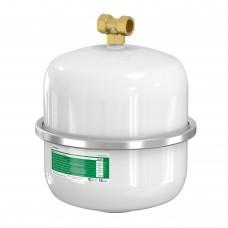 Расширительный бак для системы питьевого водоснабжения Airfix D 12