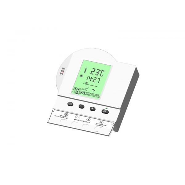 Комнатный цифровой термостат DFW