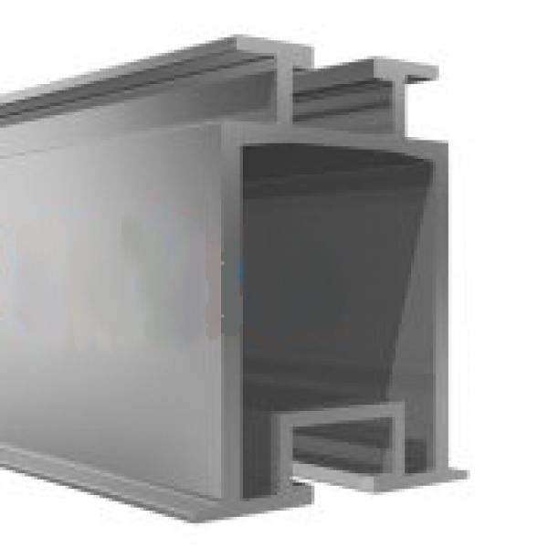 Алюминиевый профиль SPL-2