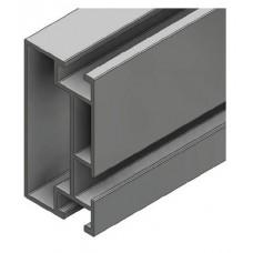 Алюминиевый профиль SPL-4