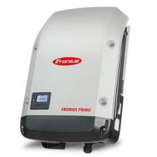 Сетевой инвертор Fronius Primo 3.0-1
