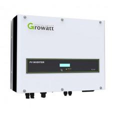 Сетевой инвертор Growatt 10000TL3-S