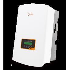 Сетевой инвертор Solis 15K 4G