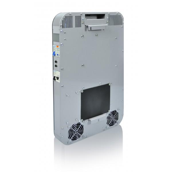 Volter Smart-5.5