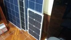солнечные батареи в Николаеве, Херсоне, Одессе
