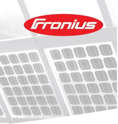 Fronius in Microgrid