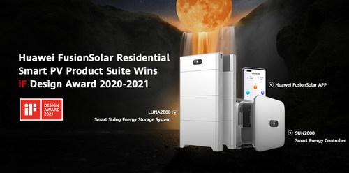 Huawei_adward_2021