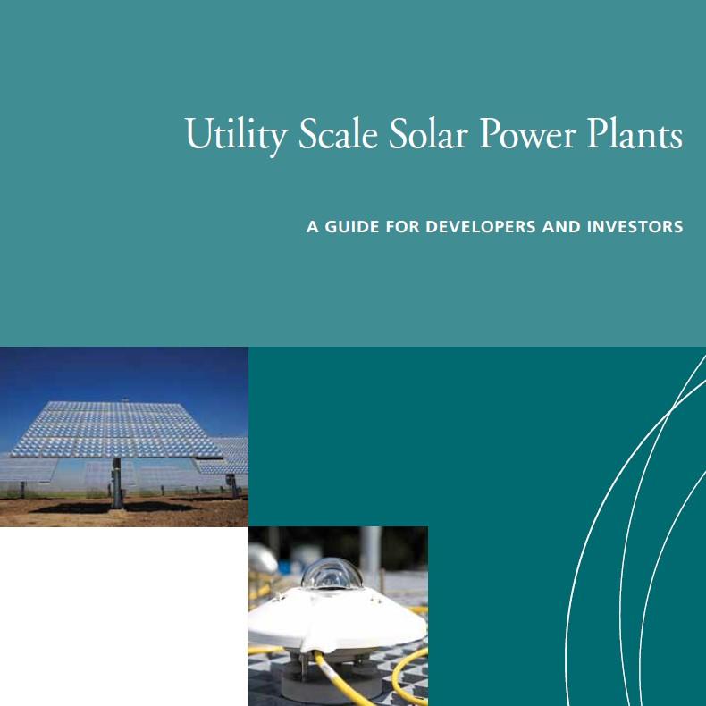 Оптимизаторы солнечных панелей