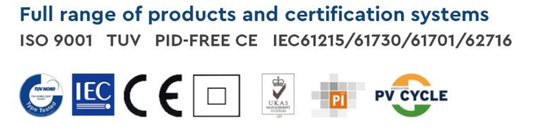 Сертификаты IE158-M120-340W/5BB