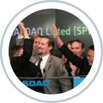 SunPower история развития 2000г