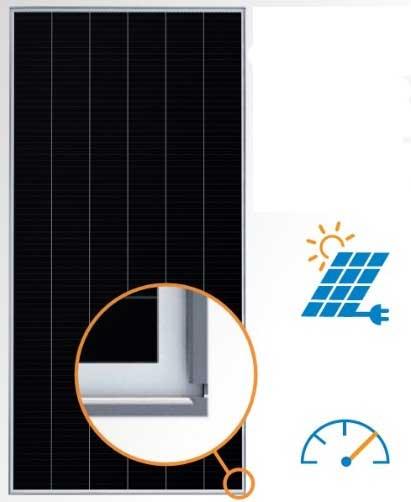 SunPower P3