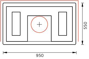 Схема Koli Tulikivi