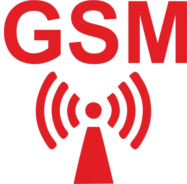 Стабилизаторы напряжения со встроенным GSM модулем